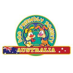 Dog Friendly Australia