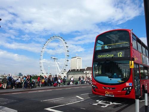 London Olympic-373
