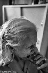 (frankjoch) Tags: berlin analog 35mm de deutschland ae1 streetphotography canonae1 canonae1program reportage 50mmf18 socialreportage portraits80er