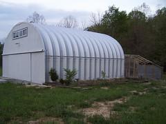 Building2_42809
