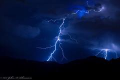 Tonight We Rule (AZTAZ) Tags: be strom brewin a lightningthere