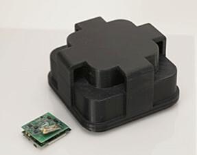 poem fireball contextaware sensors touchinterface mems mobiledevice internetofthings motionsensing sensortechnology embeddedcomputing touchenabled