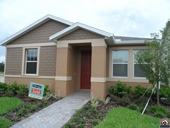 Orlando Florida Usa Apartment For Sale by International Real Estate Listings