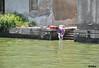 i panni sporchi NON si lavano in casa... (Jadranka Lara Saba) Tags: china suzhou fiume cina jiangsu fiumeazzurro fareilbucato lavareipanni