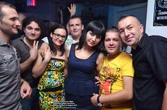 16 August 2012 » Student Glamorous Night