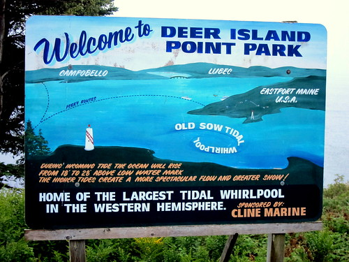 deer isle hindu personals The rocks of deer isle were formed hundreds of millions of years ago much of the landscape, however, is a product of events of the past few tens of thousands of years.
