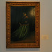 National Art Museum Bucharest - French School - Monet