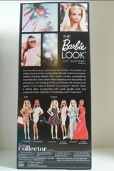 First Look at the Barbie Look (back of box) (Jacob_Webb) Tags: wedding wild house black pool car doll dolls girly ken barbie royal cutie grill clothes patio artsy glam sweetie barbeque fashionista 2009 1962 sporty blacklabel bff 2010 barbiehouse repro barbiecar 2011 barbiedolls kendolls theba dollshoes dollsbarbie barbiepets articulateddolls dollsken barbiefashionista barbiecutie barbiesassy barbieglamvacationhouse kenfashionista fashionistadolls barbie2011 barbieglampool barbiefashionista2011 2011barbie 2011fashionista dollsarticulated barbiewigwardrobe barbiebasicsblack thebarbielook2013