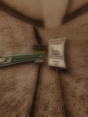 Via Sacra - evangelischer Gottesdienst - Ende - Sanatorium --- Perchtoldsdorf (hedbavny) Tags: wien church austria sterreich wand laub herbst mountainbike picture kirche bild sanatorium mauer verkehrsschild gottesdienst viasacra wegweiser pfeil wallfahrt strassenschild evangelisch gehsteig hinweistafel parabluiberg wallfahrerweg viasacraniedersterreich wienerwallfahrerweg evangelischergottesdienst waldsanatorium parablui