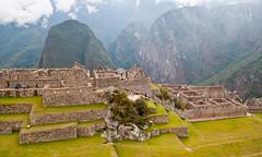 Machu Picchu-106