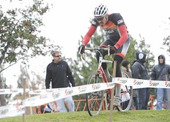 Karl 3 (Carol Mikkelson) Tags: bike bicycle oregon cycling bend cx racing obra cyclocross association crosscrusade cyclocros