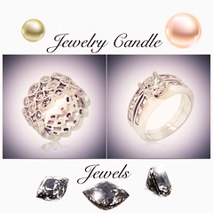 JewelryCandles.com A hidden jewel inside every candle ! (JewelryCandles) Tags: xmas gifts consultant christmasgifts giftidea giveaways giftideas workfromhome soycandles xmasgiftideas xmasholidays christmasgiftideas christmascandles uniquegiftideas prizegiveaways candlegifts xmascandles halloweengiftideas jewelrycandles jewelrycandle jewelrycandlescom jewelrycandlecompany jewelrygiveaways soycandleswithjewelryinside jewelrycandlecom hiddenjewelryincandles candlegiveaways soycandleswithjewelry winagiveaway jewelrycandleconsultants sellcandles sellcandlesfromhome ilovegiveaways jewelryinsidecandles candleswithjewelryinside christmassoycandles jewelrycandlegifts selljewelrycandles sellcandle amazingcandles enteragiveaway enteracandlegiveaway candleswithrings