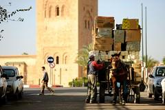 Marrakech 2014 (marcoderksen) Tags: marrakech marokko 2014