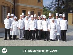 73-master-cucina-italiana-2006