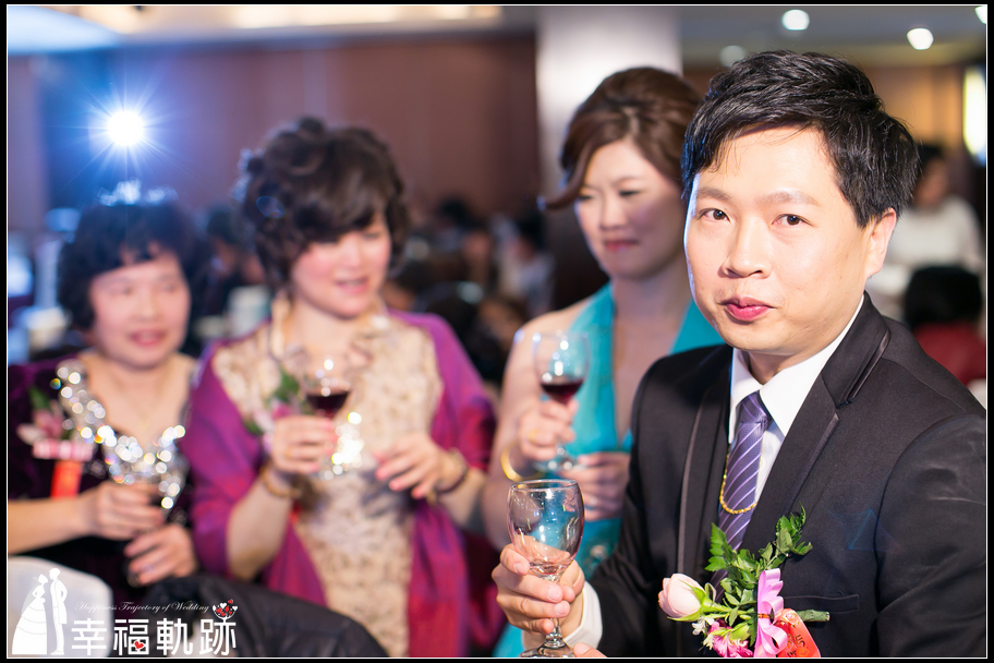 Wedding-980