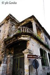 DSC_0015 (antomatto) Tags: centro case ricordi medievale fantasma paesaggio benevento passato vecchio storico vecchia desolazione paese apice casrello paesefantasma diroccate castellomedievale paesevecchio casediroccate apicevecchia storiacentrostorico