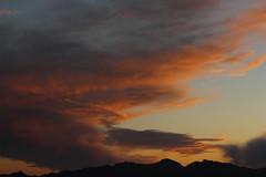 Sunset 4 5 14 #10 (Az Skies Photography) Tags: sunset red arizona sky orange cloud sun black rio yellow set skyline clouds canon skyscape eos rebel gold golden twilight dusk 5 salmon az rico april nightfall 2014 arizonasky arizonasunset 4514 riorico rioricoaz t2i arizonaskyline canoneosrebelt2i eosrebelt2i arizonaskyscape 452014 april52014