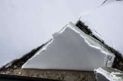 Sampo Icebreaker - Kemi 13.02.2014 (Andrea  Perotti) Tags: sea ice finland gulf golfo finlandia icebreaker sampo kemi botnia rompighiaccio bothnia