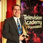 2014 College Emmys