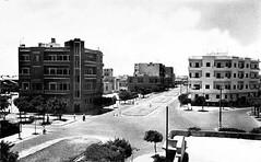 02_Port Fouad - General View (usbpanasonic) Tags: canal redsea egypt portsaid mediterraneansea egypte  generalview suez egyptians egyptiens portfouad