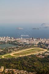 SE_Riodejaneiro0342 (Visit Brasil) Tags: vertical arquitetura brasil riodejaneiro natureza evento ecoturismo panormica gavea externa patrimnio sudeste semgente jockeyclubbrasileiro diurna