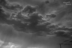 050716 - On my way to Wray Colorado (B&W) (NebraskaSC Photography) Tags: light sky blackandwhite cloud storm colour nature monochrome beautiful weather clouds landscape photography amazing day outdoor watching dramatic vivid photographic chase tormenta kansas cloudscape stormcloud orage darkclouds darksky daysky stormchasing wx stormchasers darkskies chasers stormscape stormyday skywarn stormchase cloudwatching magicsky awesomenature weatherphotography weatherphotos skytheme weatherphoto stormpics cloudsday weatherspotter skychasers dalekaminski kswx nebraskasc cloudsofstorms