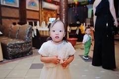 DSC_0007-Edit (wedding photgrapher - krugfoto.ru) Tags:
