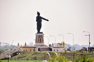 vientiane - laos 5