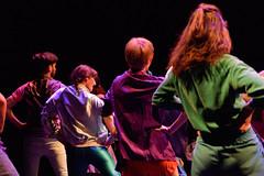 _AME0459 (virginie_kahn) Tags: dance danse ameliepoulain mpaa 2016 choix generale broussais atelierdanse
