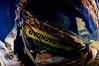 Zenobia Wreck (ShaunMYeo) Tags: cyprus scubadiving wreck cipro zenobia larnaca kipar zypern underwaterphotography kypros kıbrıs chypre chipre kypr cypr cypern kýpur kipr sipra ikelite kipras ciper cipru ciprus xipre siprus кипр قبرص syprus kipra kipro قبرس 塞浦路斯 κύπροσ кипър キプロス síp ċipru 키프로스 кіпр кипар kupelo sayprus qipro सायप्रस সাইপ্রাসদ্বিপ küpros સાયપ્રસ cyprum साइप्रस ประเทศไซปรัส சைப்ரஸ் კვიპროსი קַפרִיסִין ಸೈಪ್ರಸ್ ប្រទេសសាយព្រឺស qibrîs സൈപ്രസ് سیپروس ਸਾਈਪ੍ਰਸ saipurasi ڪپرس සයිප්රසයේ సైప్రస్ קיפראס ቆጵሮስ kaiperu sayiprasi