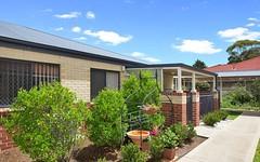 84/80-92 Queen Elizabeth Drive, Armidale NSW