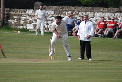 """Playing Against Horsforth (H) on 7th May 2016 • <a style=""""font-size:0.8em;"""" href=""""http://www.flickr.com/photos/47246869@N03/26844278796/"""" target=""""_blank"""">View on Flickr</a>"""