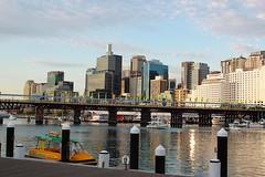 Sydney 2011