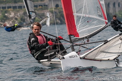 """Italia Cup - Circolo Vela Arco • <a style=""""font-size:0.8em;"""" href=""""http://www.flickr.com/photos/95811094@N07/26877086485/"""" target=""""_blank"""">View on Flickr</a>"""