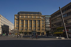 _DSC0539d8u (wdeck) Tags: frankfurt mainhattan
