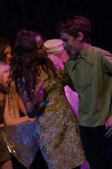 SCTG Prairie Girls Show 1-312