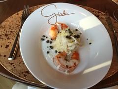 Giada's @Cromwell (360 Vegas) Tags: restaurant dining cromwell giadas