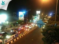 Waktunya mensyukuri hari yang telah di lewati. Dan berdoa esok hari. Selamat malam Kota Serang. . . . #malamhari #night #malam #kotaserang #serang #light #Banten #indonesia #nightatkotaserang #hometown #home. . . http://kotas (kotaserang) Tags: light dan home night indonesia hometown yang di hari kota malam selamat telah serang banten berdoa waktunya esok malamhari kotaserang lewati instagram ifttt httpkotaserangcom  mensyukuri nightatkotaserang