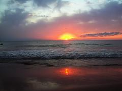 Sunset ==> Jijel (Redjem Youcef photograpy) Tags: sunset sun photography algeria photo jijel redjemyoucefphotography