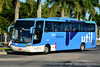 9813 (American Bus Pics) Tags: util