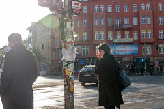 is not ok (zoomseb) Tags: berlin idiot letters wrong ok something mitte anzeige zweifel macke vollpfosten stadtbotschaften