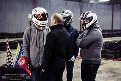 1912141_694531930592443_681182010_o (elikartm) Tags: sport krakow tor karting gokarty sodikarts kartingowy elikart gokartowy elikartm