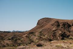 5R6K2486 (ATeshima) Tags: arizona nature havasu