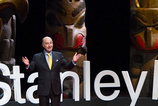 TEDxStanleyPark 2016-2945