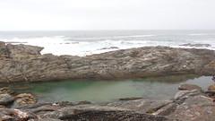 Coastal Rock Pools (Rckr88) Tags: ocean africa travel sea nature water rock southafrica outdoors coast south coastal pools coastline gardenroute tsitsikamma westerncape rockycoastline tsitsikammanationalpark coastalrockpools
