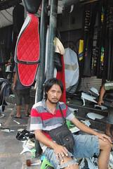 / Jogja Street Scene (Tianyake) Tags: 14thsakyadhitaconference jogja java centraljava indonesia buddhism jawa jogjastreetscene