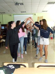 Comenius_15-junio-2016 (17)