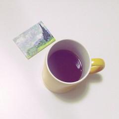 Tea with van Gogh #MyDailyCupOfTea #tea #t #cup #teacup #tazza #mug #hottea #hotteaduringsummer #tcaldo #instatea #tealover #teaporn #teatime #tealife #teaaddict #teastagram #teaoftheday #drink #commercioequo #equosolidale #fairtrade #vangogh #fridgemag (PhoebeZu) Tags: cup tea drink mug vanilla teacup teatime vangogh fairtrade fridgemagnet tazza t hottea teaporn equosolidale commercioequo teaaddict tealover tcaldo teaoftheday tealife instatea mydailycupoftea teastagram hotteaduringsummer