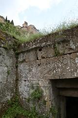 Necropoli di Orvieto_16