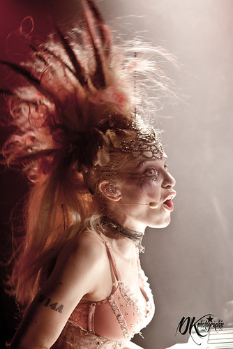 """Emilie Autumn -0829web • <a style=""""font-size:0.8em;"""" href=""""http://www.flickr.com/photos/42154737@N07/6874761972/"""" target=""""_blank"""">View on Flickr</a>"""